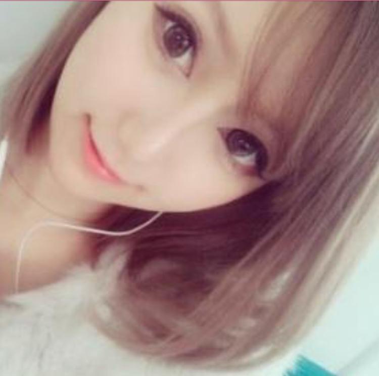 恋~Ren~