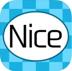 NiceTalk