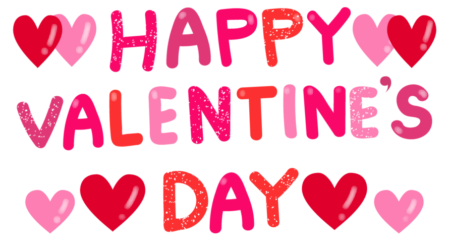 出会い系のバレンタインデーは危険?